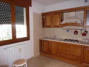 Foto Casa Conchiglia