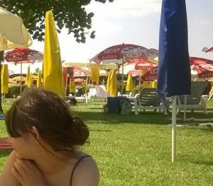 una-giornata-in-piscina-29-giugno-2016